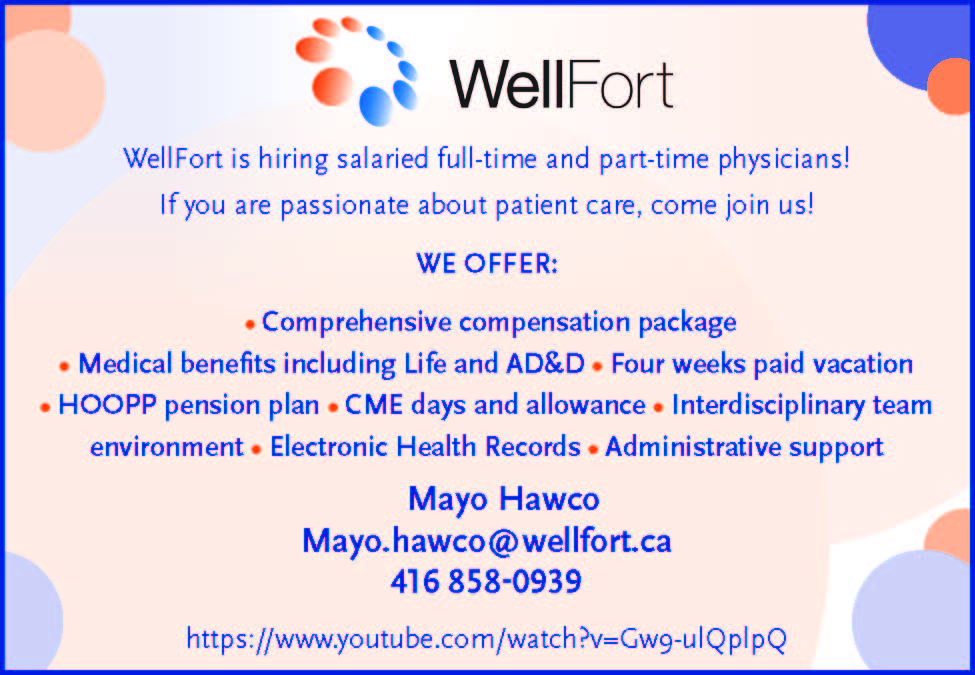 Jobs in Brampton Part Time (Employment Opportunities) / Home