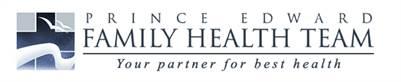 Logo or Photo