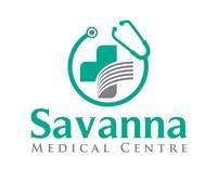 Savanna Medical Centre Rashid Malik