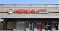 101 Medical Centre 101 Medical  Centre
