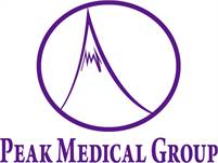 Peak Medical Group Lara Harries