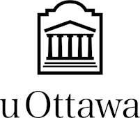 University of Ottawa Ousmane Sarr