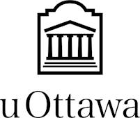 University of Ottawa1804