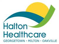 Halton Healthcare1925