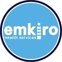 Emkiro Health Services1107