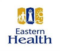 Eastern Health Wendy Snow