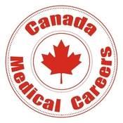 CMC Canada Medical Careers Inc. John Livingstone