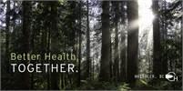 Creekside Health Creekside  Health