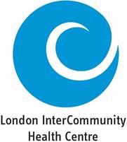 London InterCommunity Health Centre Amy Farrell