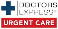 Doctors Express1769