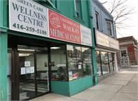 Lakeshore Village Medical Clinic1819