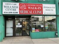 Lakeshore Village Medical Clinic Lakeshore Village Medical Clinic