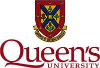 Queen's University Joel Gillis